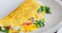 omelete-de-queijo-620x330.jpg