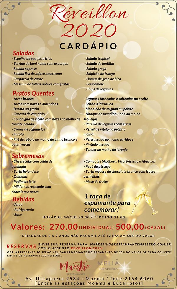 Cardápio_alterado.png