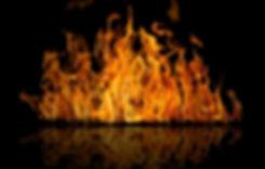 fire-flame-.jpg