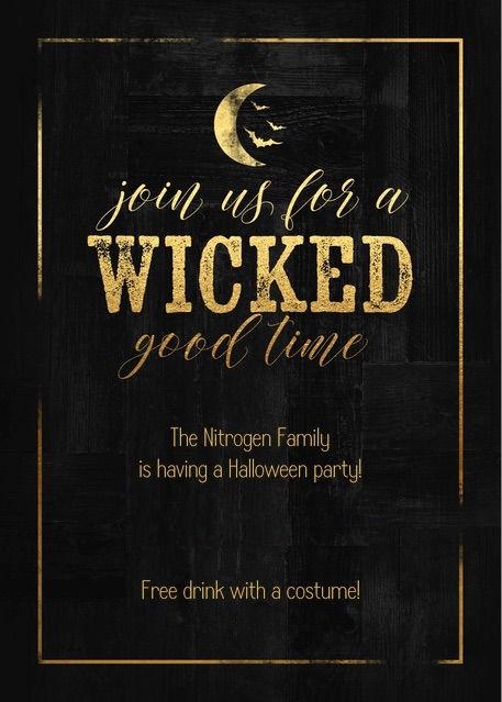 Nitrogen Halloween Party Promo.jpg