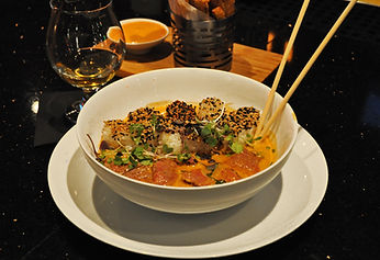 steak red curry.JPG