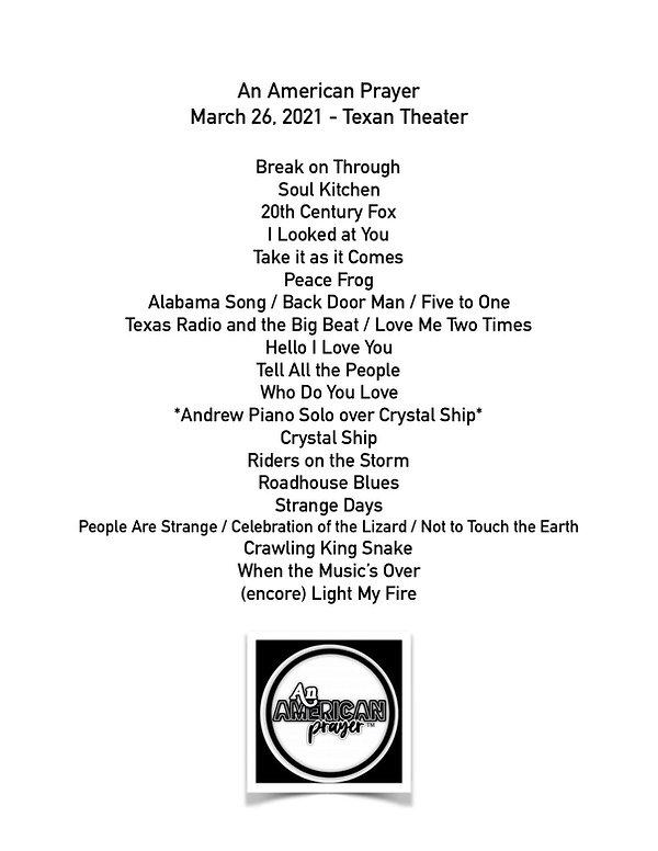 Texan Theater.jpg
