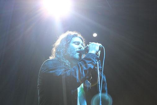 Rick Lights.jpg
