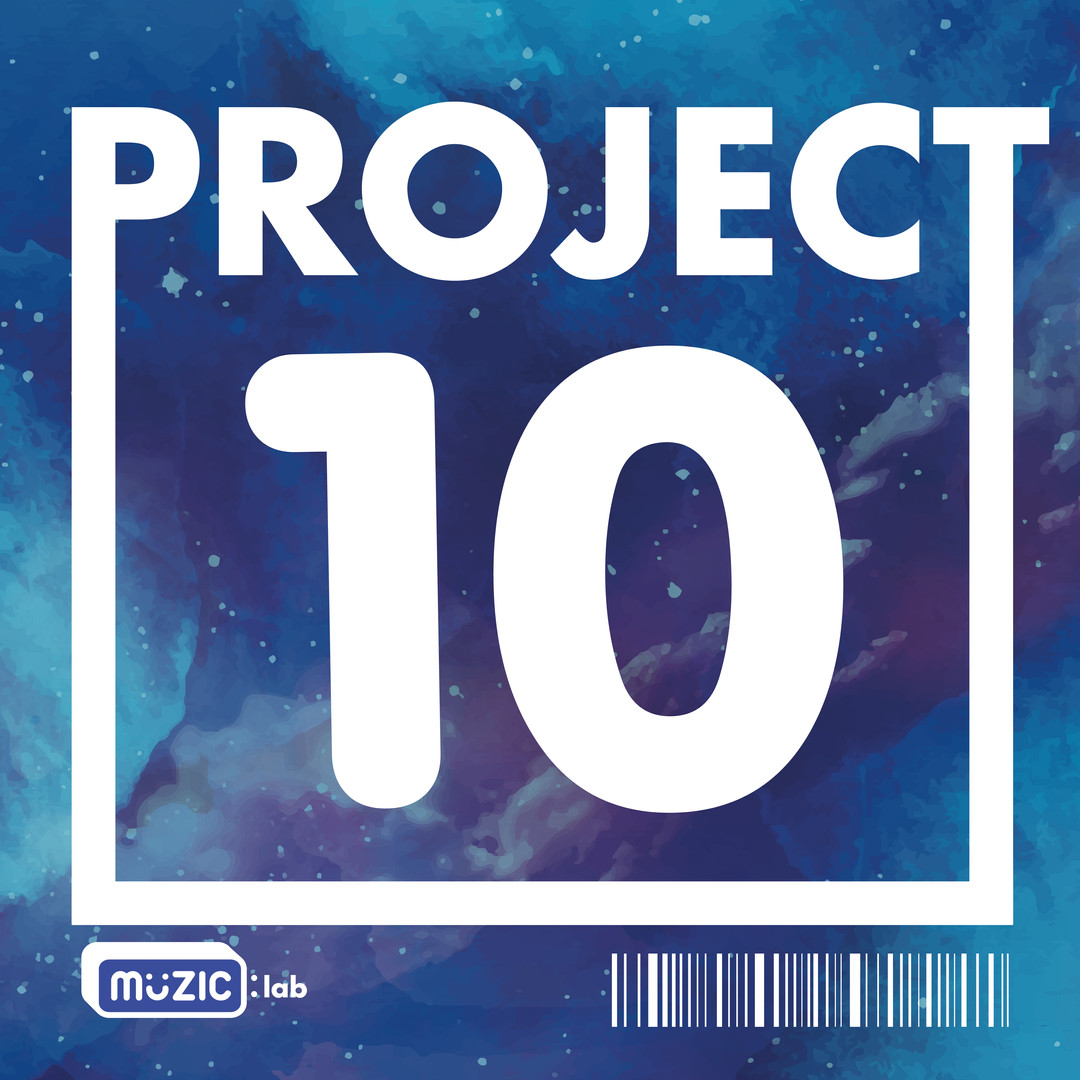 Project10 – 한걸음 두걸음