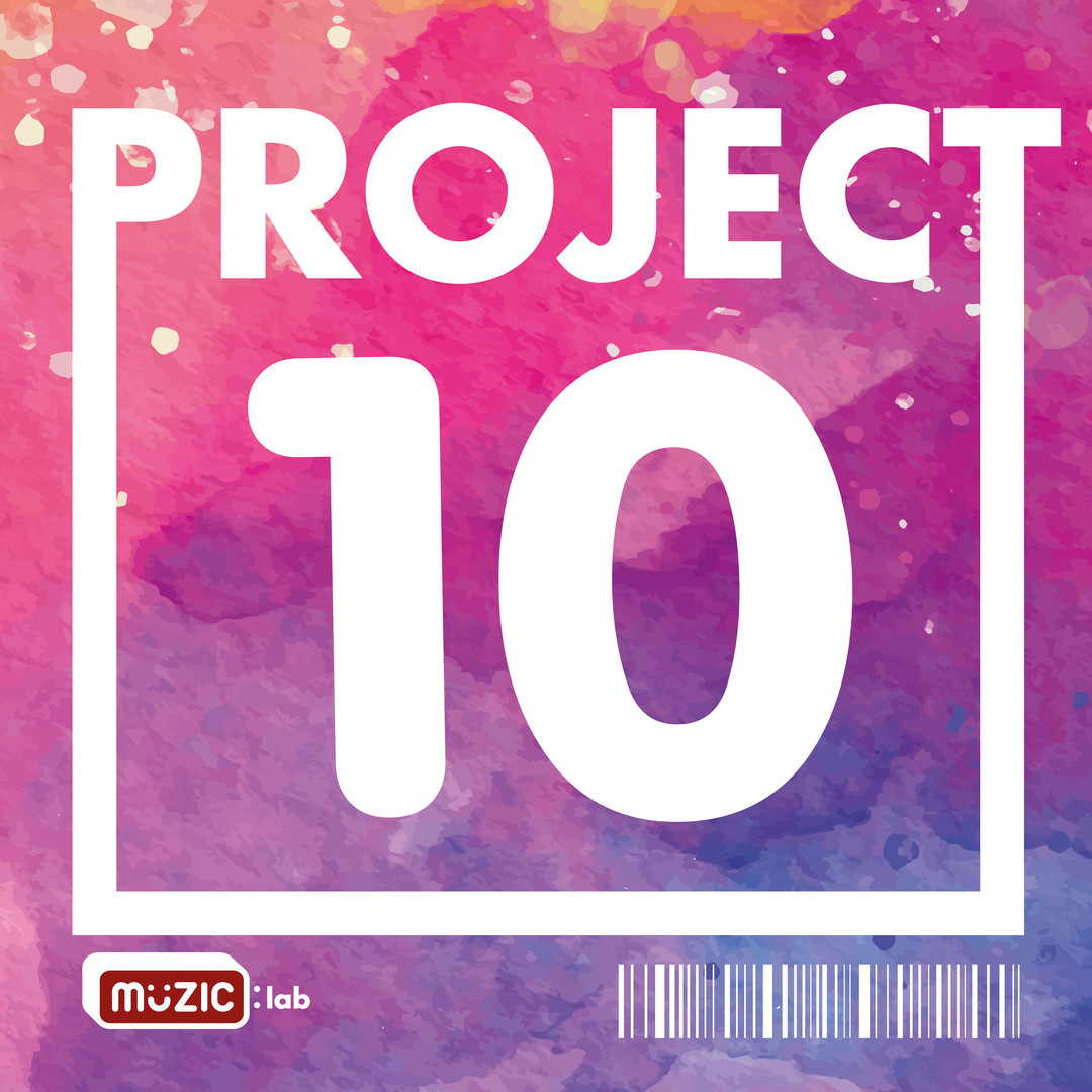 Project10 – 여자를 몰라