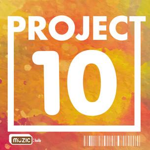 Project10 - 가을이 오면,가을이왔나보다