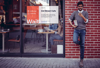 density-safe-display-cafe-wait.jpg