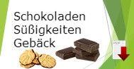 18_schokoladen&co..jpg