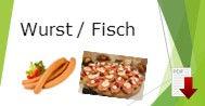 Fisch-wust.jpg