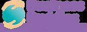 Business Buddies logo transparent.png