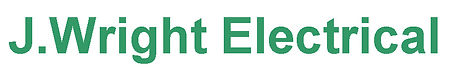 J.Wright+Electrical+logo.jpg
