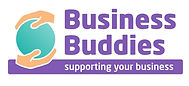 Business Buddies logo