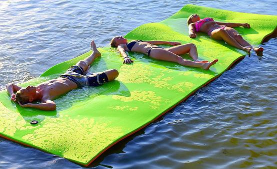 floating-water-mat-reviews.jpg