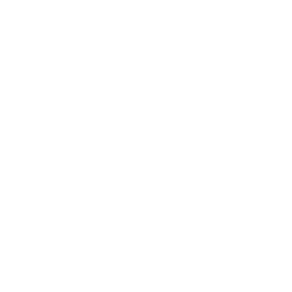 My Friend with a Boat Logo-F2.png