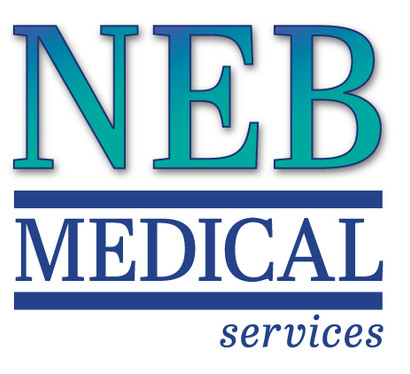 NEB MEDICAL SERVICES
