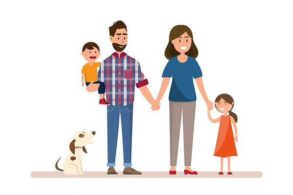 570668-familia-feliz-pai-mae-bebe-filho-e-filha-vetor.jpg