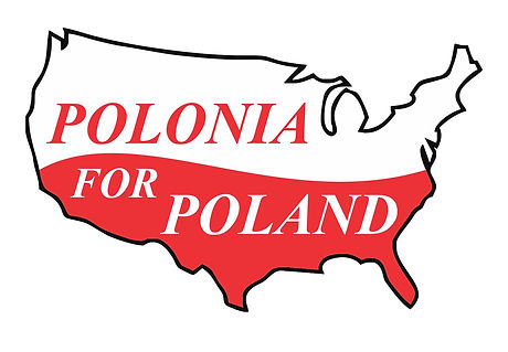 Polonia for Poland logo.jpg