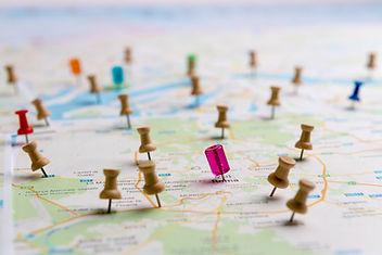 pin marking location on map.jpg