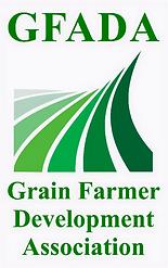 GFADA Logo