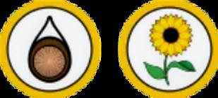 opdt-oac-logo_edited.png