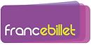 logo-francebillet2.png