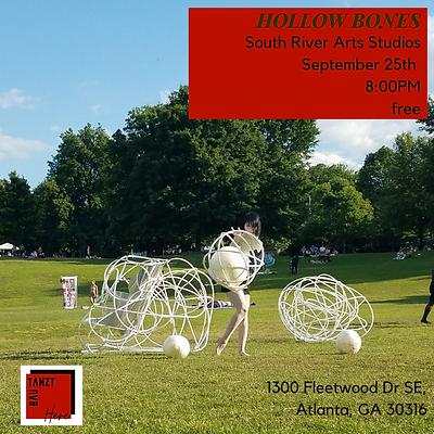South River Hollow Bones (1).png