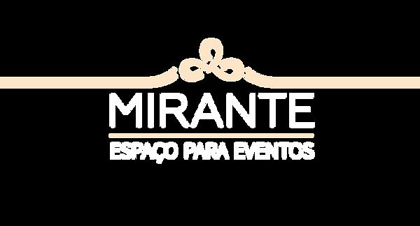 Mirante eventos e buffet - Taguatinga, Vicente Pires, Brasília