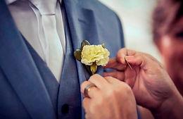 cerimonial para casamentos e 15 anos