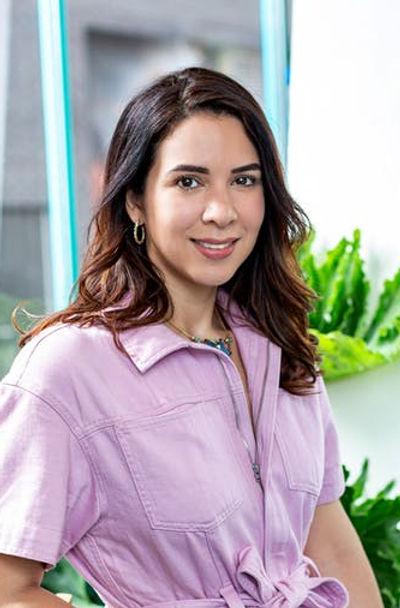 Daniella Senior.jpg