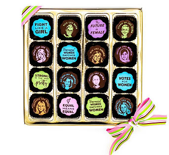 chouquettechocolates.jpg