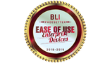 bli-Ease-of-Use-2018@2x.png