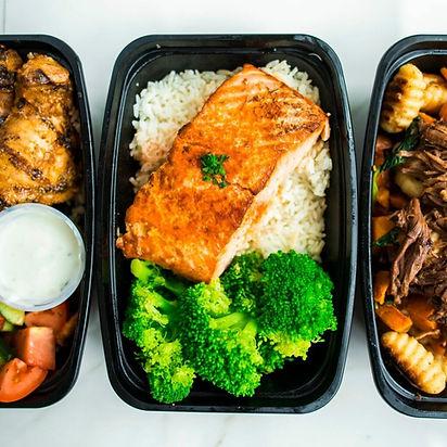 healthyfood.jpg