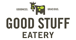 Good-Stuff-Eatery.png