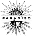 pizzariaparadisologo.png