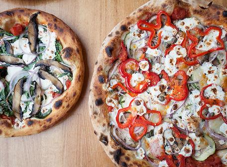 pizzaparadisomarketplace.jpg