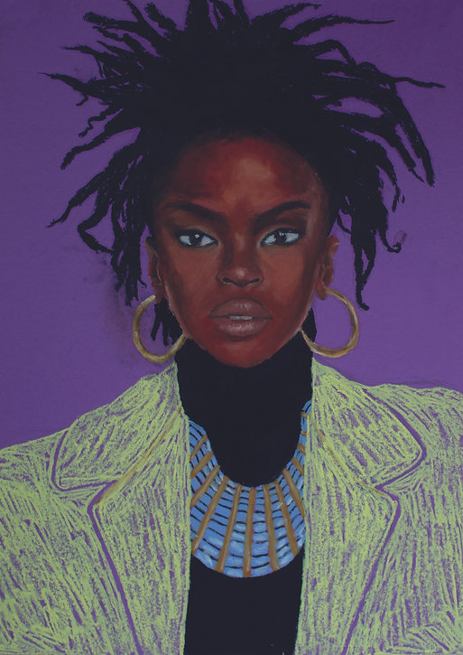 lauryn hill A4.jpg