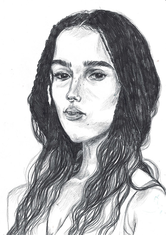 portret zoe.jpg