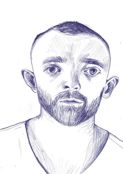 portret oren.jpg