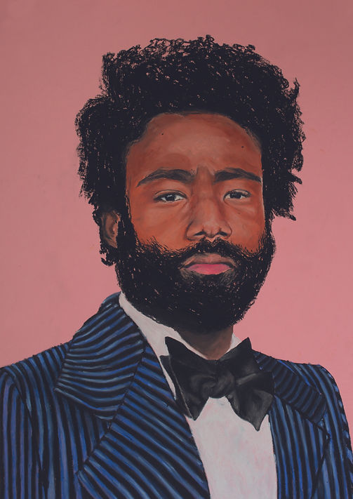 childish gambino A4.jpg