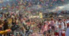 camelias-2018_031.jpg