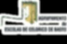 agrcbt.logo.png