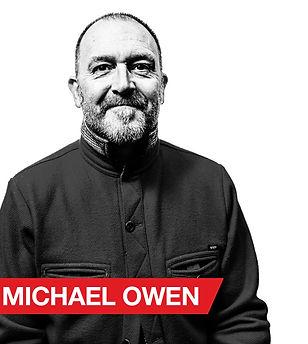 Michael Owen.jpg
