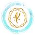 AK - Aqua Logo_www.ashleigh-king.com.png