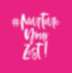 #NurtureYourZest.png