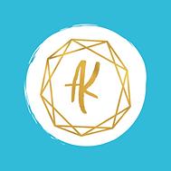 AK_www.ashleigh-king.com.png