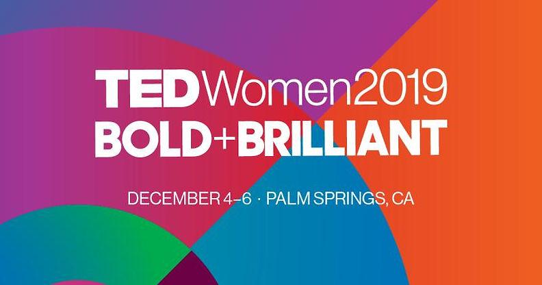TEDWomen2019.jpg
