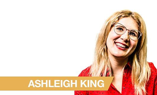 Ashleigh King.jpg