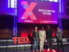TEDx - 2.jpg