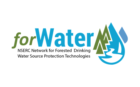 Dr. Kimura-Hara Joins forWater NSERC Network