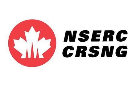 Dr. Kimura-Hara Awarded NSERC Grants